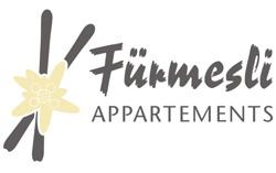 Fürmesli Appartements
